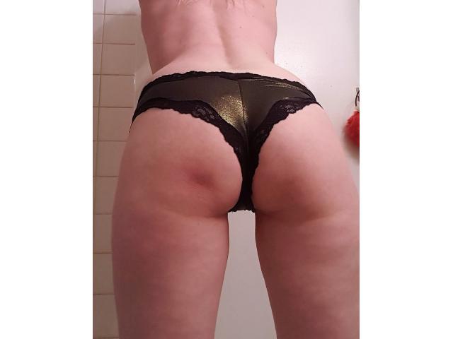 Victoria secret panties