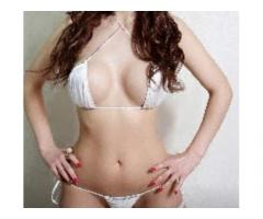 Selling Sexy Stripper Thongs and Panties